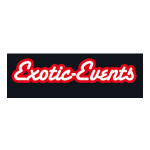 exotic-events